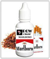 30мл! 50 вкусов! Жидкость для электронных сигарет оптом,  Marlboro, 30 мл