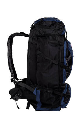 Рюкзак Extrem 90 navy, фото 3