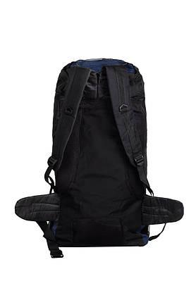 Рюкзак Extrem 90 navy, фото 2