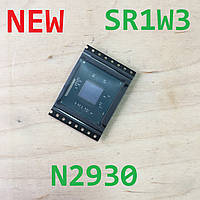 INTEL N2930 SR1W3 в ленте NEW