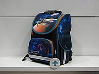 Рюкзак Kite школьный каркасный K17-501-5, фото 1