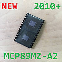 nVIDIA MCP89MZ-A2 2010+