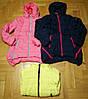 Куртки на девочек оптом, Grace, 134-164 см, № G60874