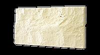 Фасадная плитка Дворцовый