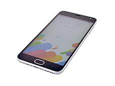 Смартфон Meizu M2 16Gb Витрина, фото 2