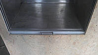 Малый кухонный лифт