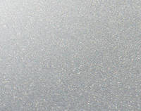 Глянец металлик