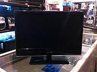 LED-телевизор THOMSON 19HS6244
