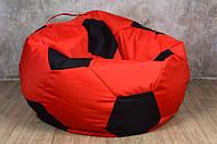 Кресла мячи бескаркасные