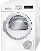 Сушильная машина Bosch WTM83260OE (8 кг)