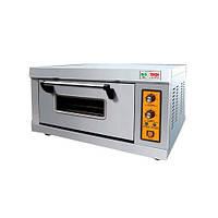 Печь для выпечки Inoxtech EВO 11 ТМ