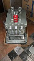 Аппарат для розлива спиртных напитков ColdShot – Эксклюзивный аппарат для Diageo, фото 1