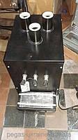 Аппарат для розлива спиртных напитков OptiChill 3 базовая модель