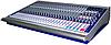 Микшерный пульт Spirit MFX-244