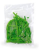 Вакуумные пакеты для упаковки и хранения Orved 25х35 см 95 GR