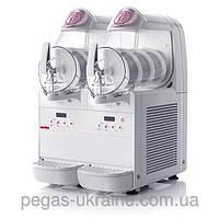 Аппарат для мороженого Ugolini MINIGEL 2, фото 1