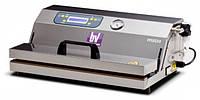 Упаковщик вакуумный Besser Vacuum MIDI, фото 1