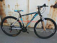 Горный велосипед Titan Scorpion 29 дюймов