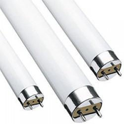 Лампы Т8, Т5