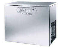 Ледогенератор Brema C150A