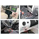 Иммобилайзер SPETROTEC SA13 keypad_3х2, фото 3