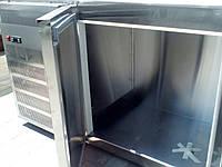 Камера холодильна на 5 кег