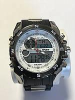 Часы I-Polw FS 615