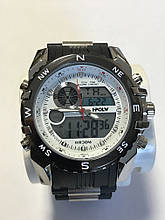 Годинник I-Polw FS 615