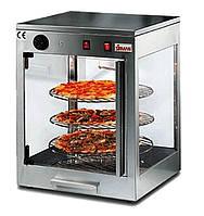 Тепловая витрина для пиццы Vista Bold Hot P2