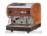 Кофемашина полуавтоматическая Astoria SAMSA/1 LISA