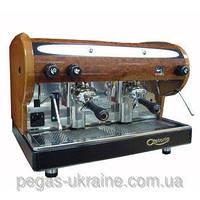 Кофемашина полуавтоматическая Astoria SAMSA/2 LISA