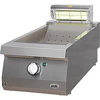 Мармит тепловой для картофеля-фри OZTI OPE 4070