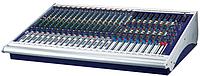 Микшерный пульт Spirit MFX-168