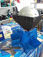 Траворезка-корнерезка зернодробилка Эликор-1 исп.4 (сено)