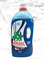 Ariel Lenor Complete 7 Technologies in 1 wash