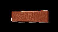 Фасадная плитка Неаполь