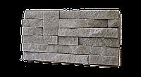 Фасадная плитка Андорра