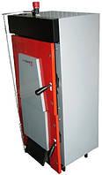 Твердотопливный котел Protherm Капибара Solitech Plus 8 - 69 кВт