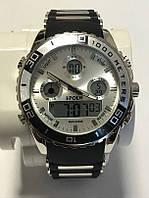Часы I-Polw FS-1511