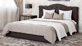 Кровать Медея  1.8 Городок
