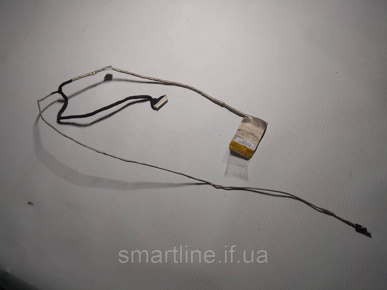 Шлейф матриці для ноутбука Samsung RV509, BA39-01030A