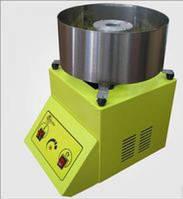 Апарат для приготування цукрової вати Бджілка (АСВ-1МК Модерн)