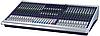 Микшерный пульт Spirit MFX-248