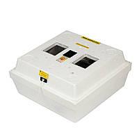 Инкубатор для яиц УТОС МИ-30 мембранный регулятор, ручной переворот