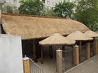 """Кафе-бар """"Санта Барбара"""" г.Одесса"""