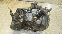 МКПП (механическая коробка переключения передач) 1.5DCi 1997-2007 Renault Kangoo
