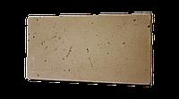 Фасадная плитка Верона