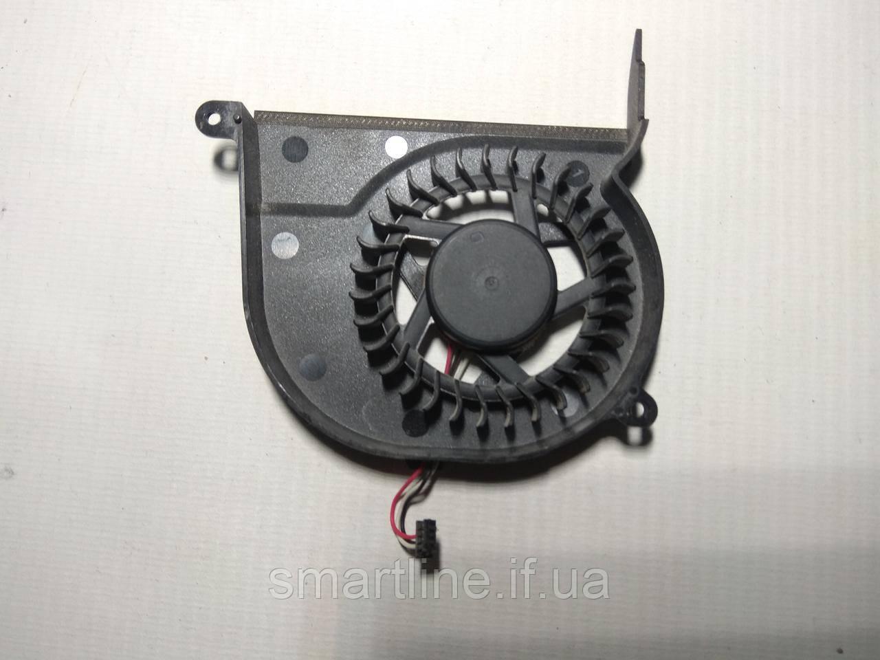Вентилятор системи охолодження для ноутбука Samsung RV509, BA31-00098A