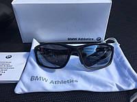 Очки BMW Athletics Новые Оригинальные