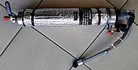 Подогреватель масла горелки  жидкотопливного котла energylogic H200 H140
